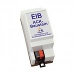 b+b Automations E001-H021000 EIB-Ack(nowledge) Baustein