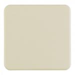 BERKER 1550  Wippe WG UP Weiß glänzend