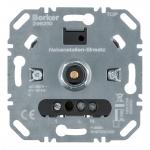 BERKER 296210 Nebenstellen-Einsatz für Universal-Drehdimmer Komfort