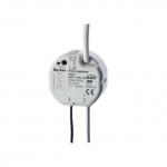 BERKER 75341005 Heizungsaktor 1fach 230 V AC Up