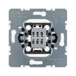 BERKER 75941001  Sensoreinsatz Modul-Einsätze