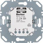 BERKER 85121200 Relais-Einsatz 1fach