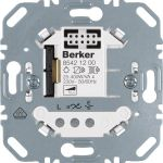 BERKER 85421200 Universal Tastdimmer 1fach