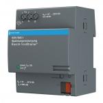 BUSCH-JAEGER 6201/640.1  Spannungsversorgung 640mA