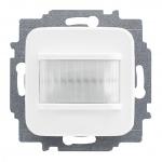 BUSCH-JAEGER 6215/1.1-214 Bewegungsmelder/Schaltaktor 1-fach