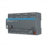 BUSCH-JAEGER 6251/8.8 Sensor/Schaltaktor 8/8-fach