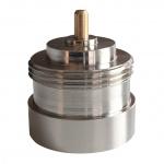 BUSCH-JAEGER 6296/3 Ventiladapter Orkli Wireless