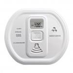 BUSCH-JAEGER 6839/01-84 Busch-CO Alarm ProfessionalLINE