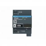 BUSCH-JAEGER DG-M-1.16.11 DALI Gateway