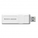 BUSCH-JAEGER SAP/A2.11 Busch-free@home Alarm-Stick