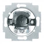 BUSCH-JAEGER 2733 USL-101 Schlüsselschalter-Einsatz, Ausschaltung