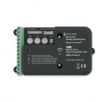 BUSCH-JAEGER 83110-101 Einbau-Audiomodul