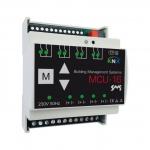 BMS MCU-16 SMI AC - SMI Jalousieaktor KNX
