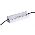 BRUMBERG 17208000 LED-Netzgerät IP65 50-100W 24V DC