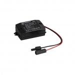 BRUMBERG 17612000 LED-Konverter 350mA 7,2W nicht dimmbar