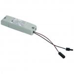 BRUMBERG 17613000 LED-Konverter 0-15W