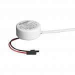 BRUMBERG 17652000 LED-Rundkonverter 350mA 7W dimmbar