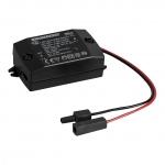 BRUMBERG 17662000 LED-Konverter 350mA schaltbar