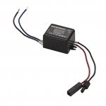 BRUMBERG 17666000 LED-Konverter 1-5W