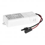BRUMBERG 17683000 LED-Konverter 350mA 3,5-17W DALI dimmbar