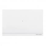 BUSCH-JAEGER D04011-03 Smart Access Point Pro