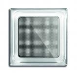BUSCH-JAEGER 2068/14-84 Wandmodul Busch-iceLight für future® linear, solo®, Busch-axcent®, carat®