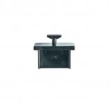 BUSCH-JAEGER 2098 Staubschutzkappe für SCHUKO USB-Steckdose 20 EUCBUSB-…