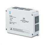 BUSCH-JAEGER 6174/40 DALI-Lichtregler Aufputz 1-fach Gateway