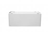 BYD Battery-Box Premium HVS 2.5kWh Modul