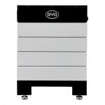 BYD Battery-Box Premium HVS 5.1
