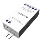 CASAMBI CBU-PWM4 Bluetooth Dimmer 4Kanal RGB/White DT8