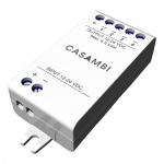 CASAMBI CBU-PWM-RGBW Bluetooth Dimmer 4Kanal RGB/White DT8