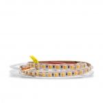 CONSTALED 30022 LED CW-WW Deep Tunable White Stripe 18W/m 24V DC CRI>90 IP68