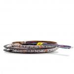 CONSTALED 30023 LED RGB Stripe 18W/m 24V DC IP68