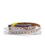 CONSTALED 30024 LED RGBWW-Stripe 26W/m 24V DC CRI>90 IP68