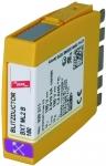 DEHN 920 211 Ableiter-Modul BLITZDUCTOR XT BXT ML2 B 180 KNX-Bus / 2 Adern