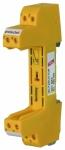 DEHN 920 300 Basisteil BLITZDUCTOR XT BXT BAS ohne Signaltrennung