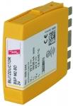 DEHN 926 244 Kombi-Ableiter-Modul BLITZDUCTOR SP BSP M2 BD 24 DALI-Bus/ohne Life Check