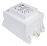 DEKO-LIGHT 000107 Netzgerät ABN 105VA konventionell spannungskonstant