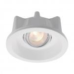 DEKO-LIGHT 110503 Einbauleuchte MR16