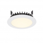 DEKO-LIGHT 565231 kapegoLED Panel Round III 12 12,5W
