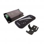 DEKO-LIGHT 843022 kapegoLED Controller RF Single Remote max. 360W max. 15A 1 Kanal