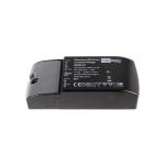 DEKO-LIGHT 862052 kapegoLED Netzgerät Dimmable CV Power Supply 24V 25 W