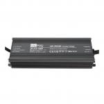 DEKO-LIGHT 872620 KapegoLED Netzgerät Q2-24V-150W 110-240V AC/50-60Hz
