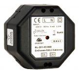 DEUTA Controls 10985 BL-201-02-868 EnOcean-DALI-Controller