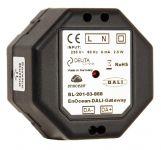 DEUTA Controls 11064 BL-201-03-868 EnOcean-DALI-Controller