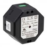DEUTA CONTROLS BL-201-01-868 UP 2x ADR EnOcean-DALI-Controller
