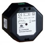 DEUTA CONTROLS BL-210-00-868 UP REPEATER EnOcean-DALI-Repeater