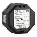 DEUTA Controls 11042 BL-201-00-868 EnOcean-DALI-Controller