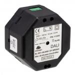 DEUTA CONTROLS BL-201-00-868 UP BROADCAST EnOcean-DALI-Controller